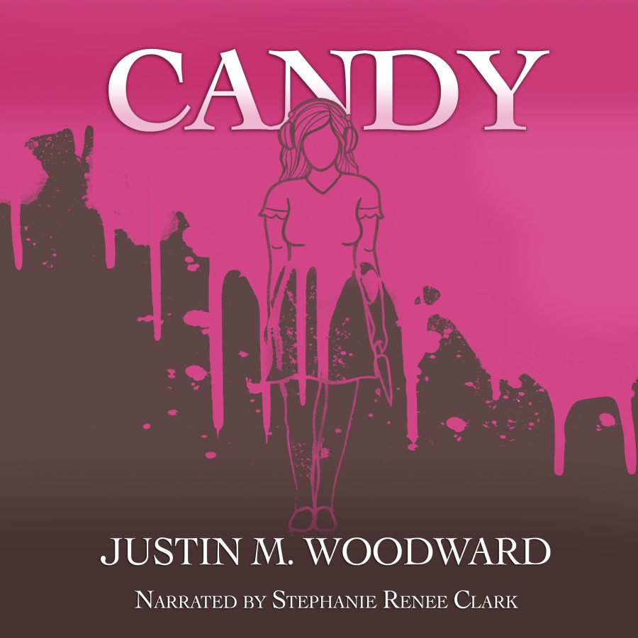CANDY AUDIO