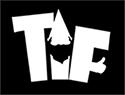 tif_150
